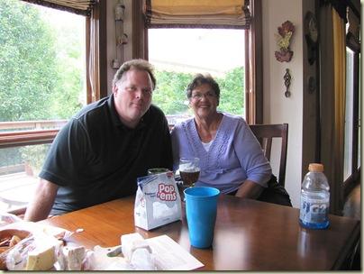 Patrick&Kathy07-18-10a