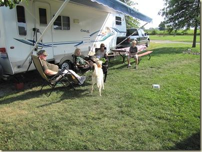 Paul,Donna,Bev,Adam,Molly&Rigg's,07-19-10a