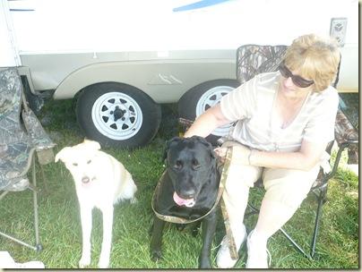 Molly,Rigg's&Bev.07-19-10a