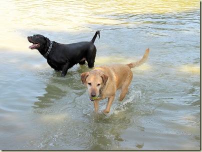 Coco&Jodie08-07-10a