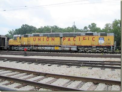 TrainMuseum07-30-10ax
