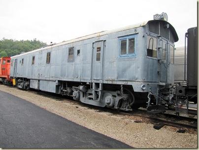 TrainMuseum07-30-10g