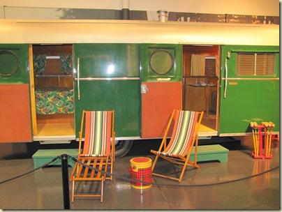 TrainMuseum07-30-10bi