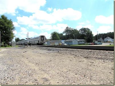 Amtrak61swchiefdallascityIL-08-12-10b