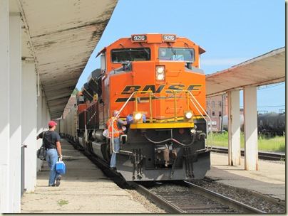 bnsf9216burlingtonia08-14-10a