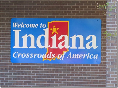 Indiana10-06-10a