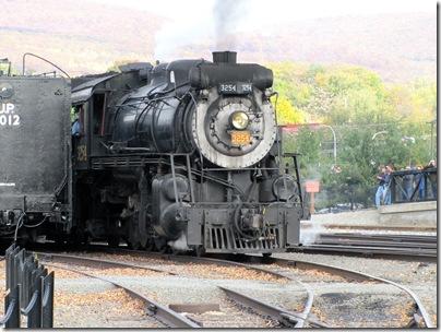 Steamtown10-23-10b