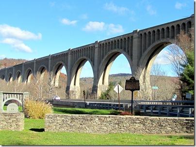 tunkannockviaduct11-02-10a