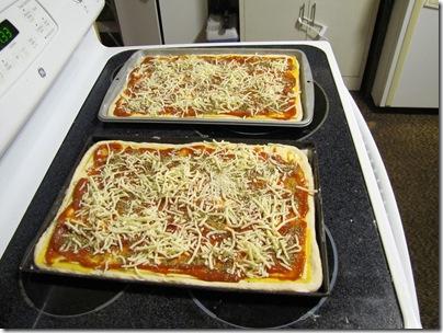 Pizza11-05-10b