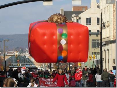 Santa Parade11-20-10bc