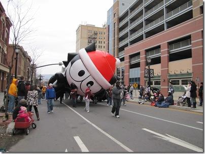 Santa Parade11-20-10i