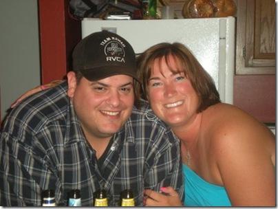 Rick&Stephanie2010a