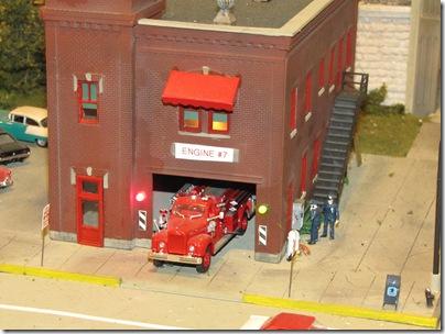 Firehouse01-09-11a