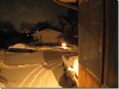 Snow02-02-11a