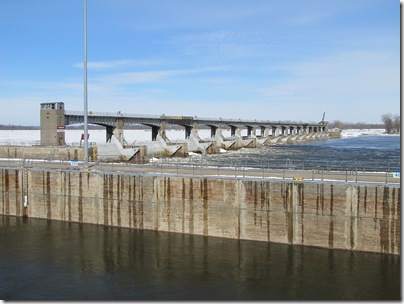 Clarksvillelock&Dam02-11-11b