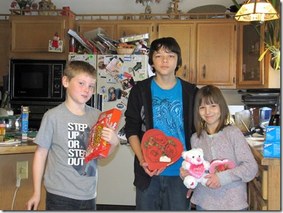 Adam,Chris,&NicoleValentines02-13-11a