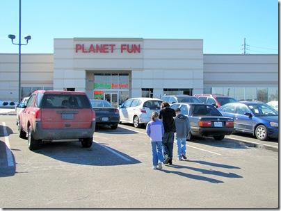 Planetfun02-13-11a