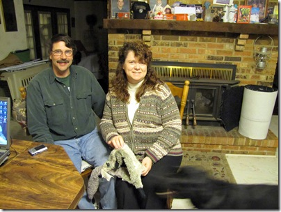 Stev&KarenPfundler&Rigg's02-24-11a
