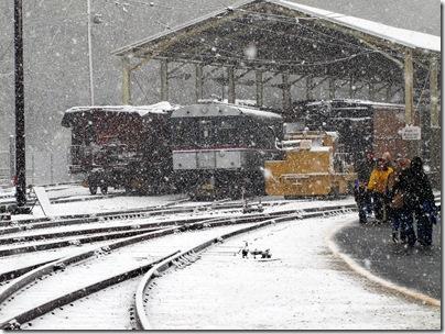 trainmuseum03-26-11a