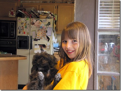 Nicole&Sadie04-06-11b