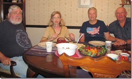 San,Donna,Phyllis&Len05-14-11b