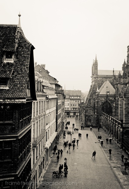 Strasbourg-10-1
