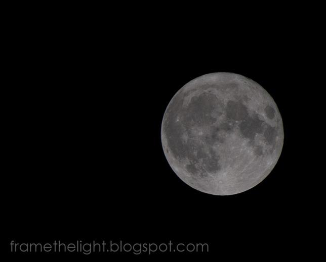 Moon-10-3