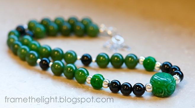 Jewelry-43-2