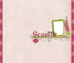 December Desktop_edited-1