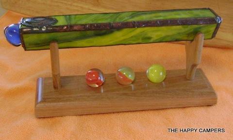 [marbles0029.jpg]