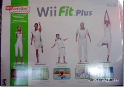 WII 007