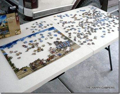 puzzel 002