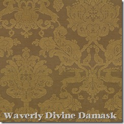 pp-waverly-fabric-divine-damask-tobacco-671220