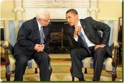 Images_news_2010_Juli_4_abbas_obama_300_0