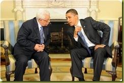 Images_news_2010_Juli_4_abbas_obama_300_0