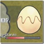 sealonlineth pet_egg