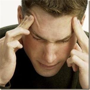 headache-$4000806$300