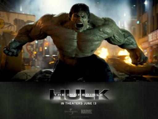 hulk wallpaper. hulk wallpaper. hulk