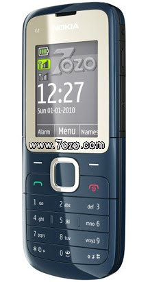 http://lh5.ggpht.com/__Z_LMZeY2ng/TAk_vGkL1gI/AAAAAAAAAmo/Uadwkclnd0o/Nokia%2BC2-00.jpg
