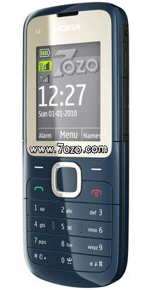 http://lh5.ggpht.com/__Z_LMZeY2ng/TAk_vGkL1gI/AAAAAAAAAmo/Uadwkclnd0o/Nokia%2BC2-00.jpg