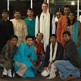 IAC Diwali 2010