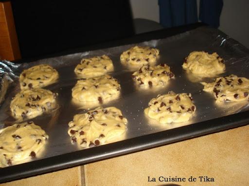 http://lh5.ggpht.com/__ZbM-77zMRA/TOA5xTc7_KI/AAAAAAAAAeg/oRuPqwM4Vp0/cookies1.jpg