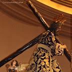 Semana Santa 2008 - Señor Gran Poder 2z.jpg