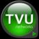 網路電視(TVUPlayer):讓你的iPhone/iTouch也能看電視(另附免費版)