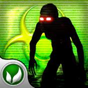 生化防禦:殭屍突擊(BioDefense: Zombie Outbreak):不能錯過的一款即時戰略遊戲