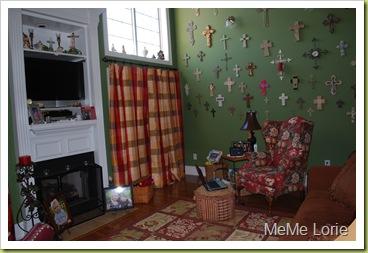 House -nov 2009 002