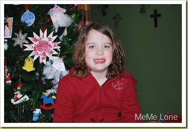 Christmas 2010 070
