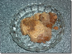 vatalappam porsjon