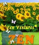 Zen Ventures