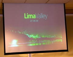 Lima Valley 6 27-08-2009 19-26-47